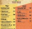 Nowe miejsca: Tex-Mex