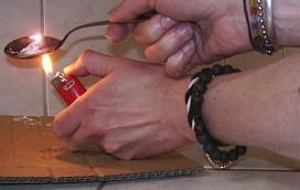 Przestępcy narkotykowi aresztowani!