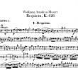 Za darmo: Requiem Mozarta dla Chopina w Bazylice św. Krzyża