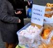 Warszawa oczami obcokrajowca. Część II: Dawne smaki