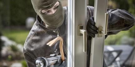 Włamania, kradzieże, gwałty - w których dzielnicach?
