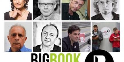 Big Book Festival już za tydzień. Co nas czeka?