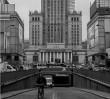Nostalgiczna Warszawa (NIESAMOWITE ZDJĘCIA)