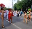 Wielokulturowa Parada 2014 [WIDEO i ZDJĘCIA]