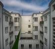 """Kamienica przy Chmielnej zabytkiem. """"Cenny relikt okresu międzywojennego"""""""