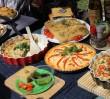 Fotostory: Flea Market w Mieście Cypel