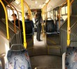 Od października nowe linie autobusowe!