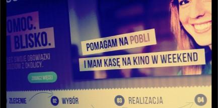Warszawski Startup - Pobli.pl
