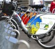Veturilo: kolejne rowery i stacje już w następnym roku