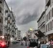 Ponad 100 interwencji strażaków po wczorajszej burzy
