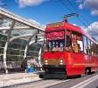 Podróż w czasie warszawskim tramwajem