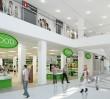 Ferio Wawer - nowe centrum handlowe gotowe pod koniec roku