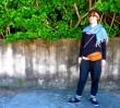 Moda uliczna: styl Iwony