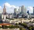 Informatycy z Warszawy zarabiają najwięcej w kraju