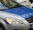 Policja odnalazła 15-letnią Karolinę Sawicką