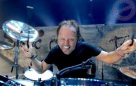 Metallica - jak dojechać?