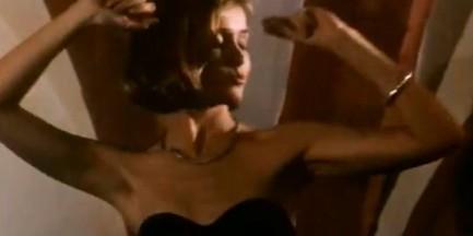 Ucieczka z kina, czyli przegląd najgorszych filmów lat 90.