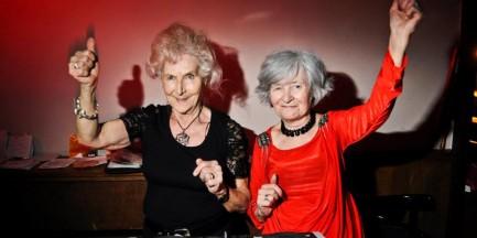 Za darmo: warsztaty DJskie dla seniorów