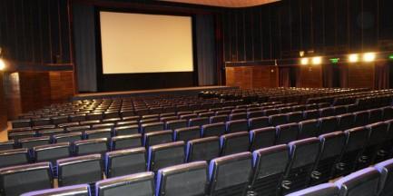 W niedzielę bilety do kina za 11zł!