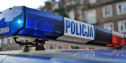 ABW rozbiła grupę przestępczą w Warszawie. Sprawa dotyczy nieruchomości