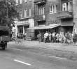 Rusza WITRYNA:GROCHÓW - multimedialne okno historii codziennej