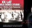 Wielka Gala Taneczna Egurrola Dance Studio