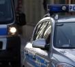 Zatrzymano sprawcę alarmu bombowego na Mokotowie