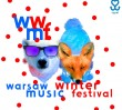 Warsaw Winter Music Festival