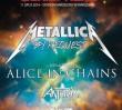 Alice in Chains zagra na Narodowym!