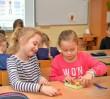 Sześciolatki w Warszawie. Ratusz namawia rodziców, by posłać je do podstawówki