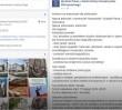 UW szuka pracownika. 1 tys. zł pensji za znajomość sześciu języków obcych