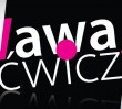 Za darmo: Warszawa ćwiczy!