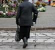Staruszka straciła ponad 200 tysięcy złotych!