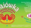 Ludowa i wielokulturowa majówka w Parku Szczęśliwickim