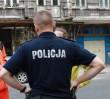 W mieszkaniu na Woli znaleziono ciało z odciętą głową