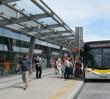 Krytyczny raport NIK na temat Lotniska w Modlinie