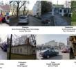 Jest pomysł na centra lokalne w Warszawie