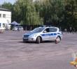 Potrącił policjanta skradzionym samochodem!