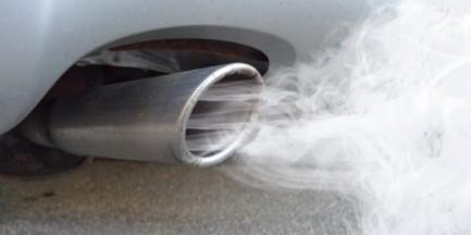 """Coraz gorsza jakość powietrza na Mazowszu? """"Prognozy nie są optymistyczne"""""""