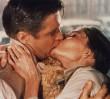 Za darmo: Kino Retro z Audrey Hepburn