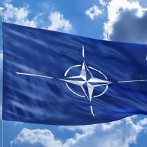 Szczyt NATO w Warszawie w 2016 roku! Znamy oficjalną datę