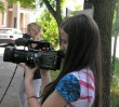 Bezpłatny, roczny kurs scenariopisarstwa w Warszawskiej Szkole Filmowej