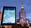 Za darmo: Warsaw Pokemon GO. Spacer połączony z łapaniem pokemonów