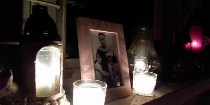 Zbrodnia na Stalowej. 32-latka zabiła dla pieniędzy. Areszt na 3 miesiące