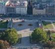 Będzie remont Warszawy Śródmieście