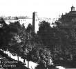 Od placu Dąbrowskiego do Pałacu Czapskich (SPACER)