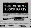 Rap History Warsaw - Videos Block Party