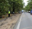 """""""Niepokoi duża liczba potrąceń pieszych"""". Raport ZDM na temat bezpieczeństwa na drogach"""