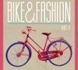 Za darmo: Bike&Fashion
