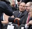 """Reprywatyzacja. Przewodniczący PO: """"Będziemy bronić i wspierać prezydent Warszawy"""""""